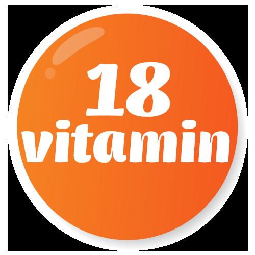 vitamin-va-khoang-chat-cho-ba-bau