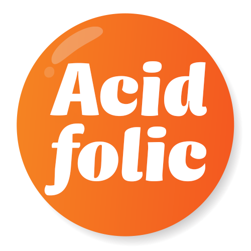 acid-folic-the-he-4