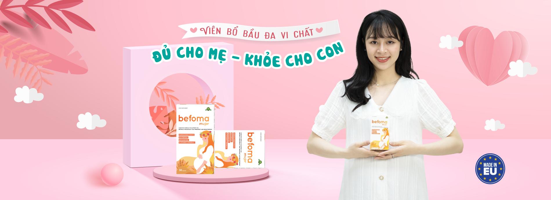 befoma-du-cho-me-khoe-cho-con