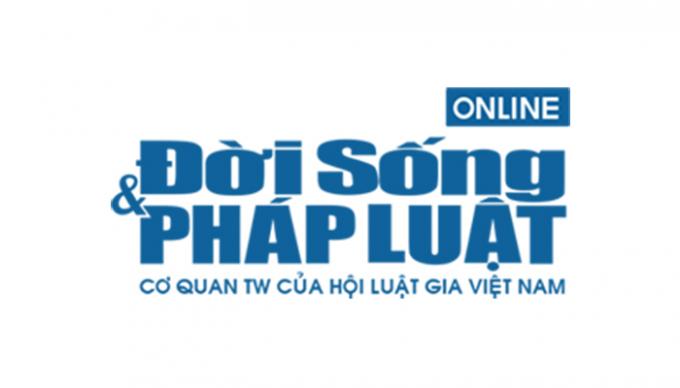 bao-doi-song-phap-luat