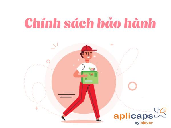 chinh-sach-bao-hang
