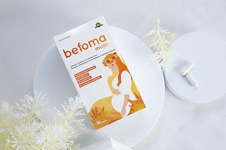 befoma