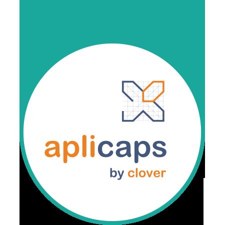 Aplicaps