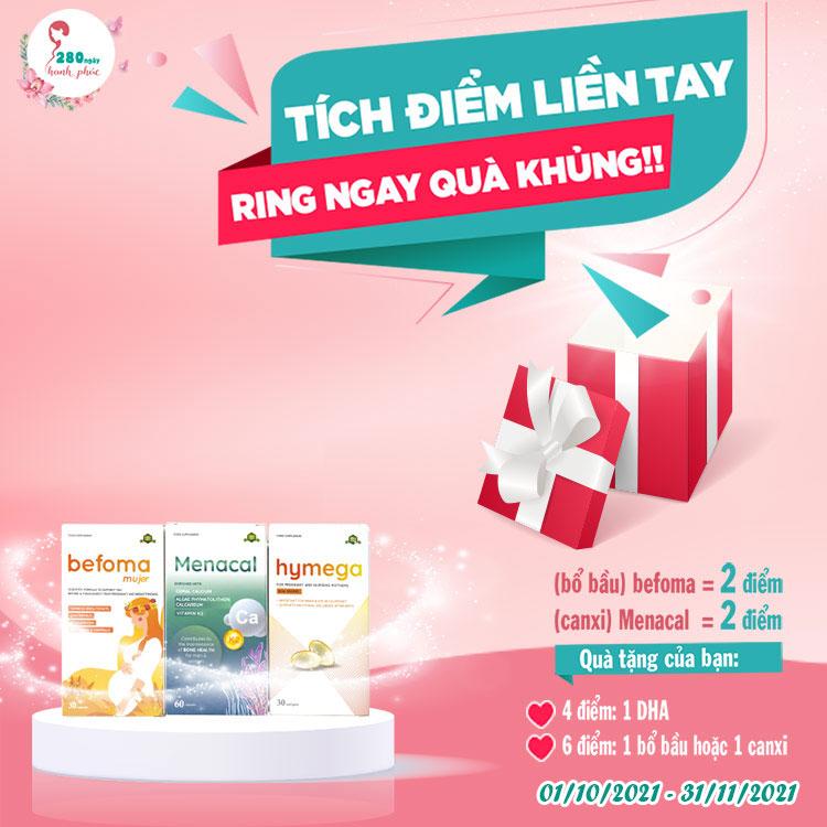 chuong-trinh-tich-diem-nhan-qua