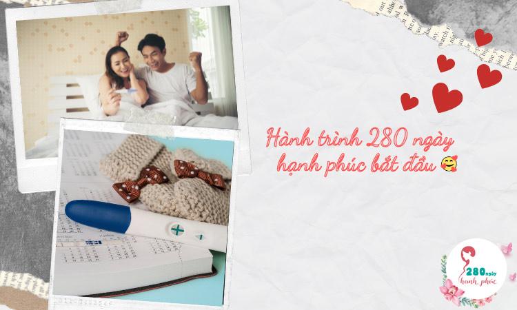 hanh-trinh-280-ngay-hanh-phuc-bat-dau